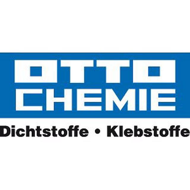 Otto Chemie