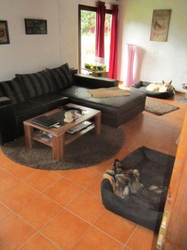 vorher nachher archive schieler fliesen. Black Bedroom Furniture Sets. Home Design Ideas